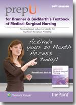 brunner & suddarths textbook of medical-surgical nursing 14th edition pdf