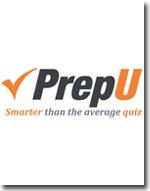 CoursePoint: PrepU for Taylor's Fundamentals of Nursing, 7th