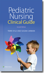 study guide to accompany essentials of maternal pediatric nursing